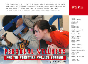 christian_college_cover